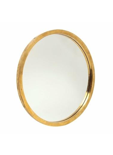 Yargıcı Ayna Renkli